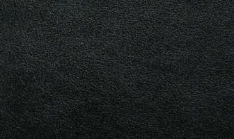U317ラルゴ・黒