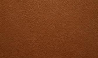 X515スコッチブラウン
