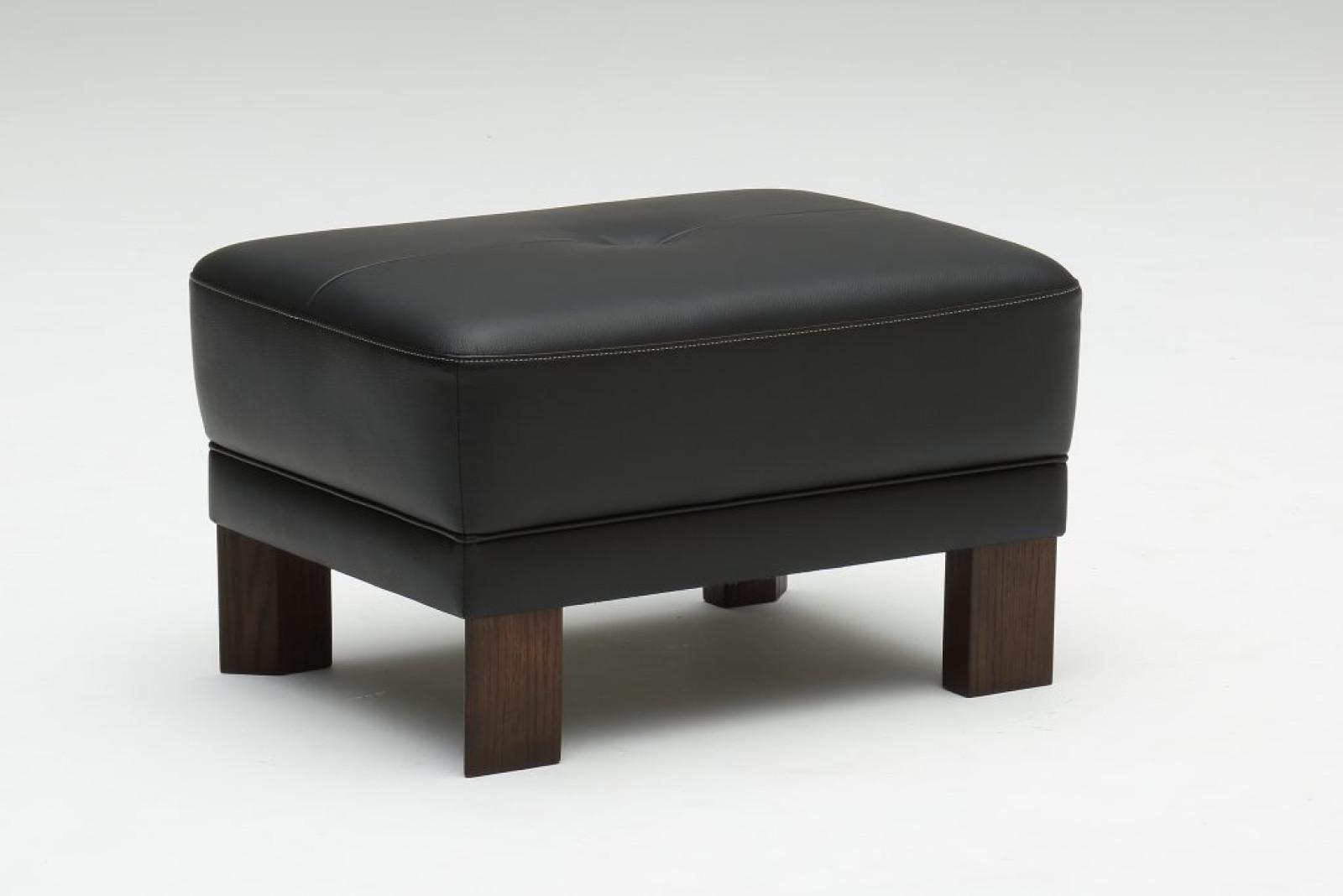 木肘の重厚感が魅力のソファ/W150モデル