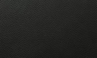 X554ブラック