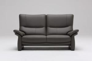 包み込まれるような座り心地のソファ/Z104モデル