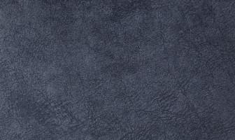 B795(マーブル)スモークブルー